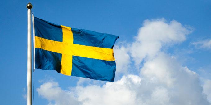 sveriges-flagga.jpg